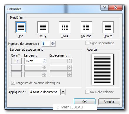 comment mettre un document pdf en word