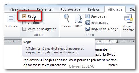 comment mettre plus page pdf dans un seul document
