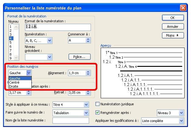 comment modifier un document pdf avec word 2010